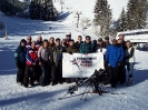 apline skiing_10