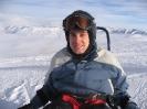 apline skiing_12