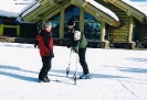 apline skiing_15