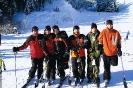 apline skiing_17
