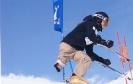 apline skiing_18