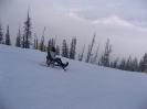 apline skiing_20