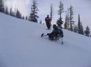 apline skiing_21