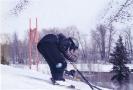 apline skiing_23