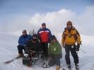 apline skiing_5