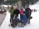 apline skiing_6