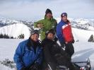 apline skiing_7