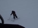 apline skiing_9