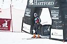Hartford_7