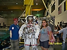 Johnson Space Center_1