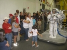 Johnson Space Center_2