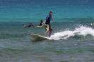 surf camps_26