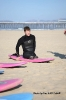 surf camps_28
