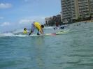 surf camps_29