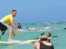 surf camps_30