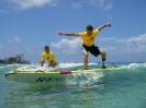 surf camps_34