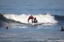 surf camps_41