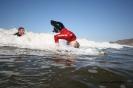 surf camps_43