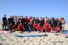 surf camps_45
