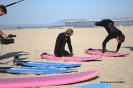 surf camps_46