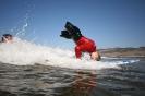 surf camps_48
