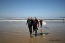surf camps_49