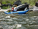 White Water Raftying_11