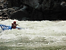 White Water Raftying_13