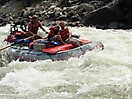 White Water Raftying_15