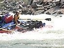 White Water Raftying_18