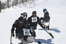 Hartford US Disabled Ski Championship
